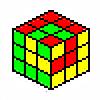 spacewarp's avatar
