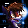 spaceweasel2306's avatar
