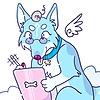 spacewusky's avatar