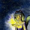 Spacey-Artist's avatar