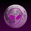 Spacey-Bagels's avatar