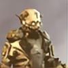spacey4realz's avatar