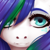 SpaceyArt1's avatar