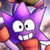SpaceyBeing's avatar