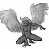 SPACEYef's avatar
