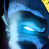 Spaceys-Archives's avatar