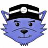 SpacifyManters2004's avatar