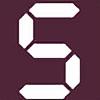 Spaciouz's avatar