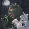 Spacix's avatar