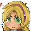 spacyg1's avatar
