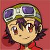 SpadaStamps's avatar