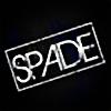 Spade193's avatar