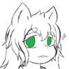 Spade3x's avatar
