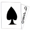 spade9180's avatar