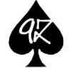 spade92's avatar