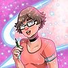 Spadeas's avatar