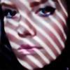 Spademm's avatar