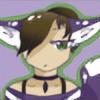 SpadenFox's avatar