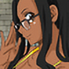 SpadePrincess's avatar