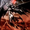 Spader666's avatar