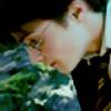 SpadeRabbit66's avatar