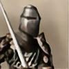 SpadeRiff's avatar