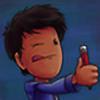 spades4's avatar