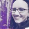 Spadesgal's avatar