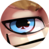 SpadesOfLuck's avatar