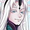 spadesu's avatar