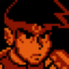 spadethehero123's avatar