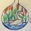 spadewashere's avatar