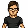 Spadez17's avatar