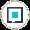 Spadix-Print's avatar