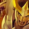 spadjm's avatar