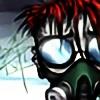Spaffi's avatar