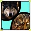 Spagano21's avatar