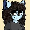 Spagari's avatar