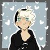 Spagetthini's avatar