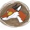 SpagettiFox's avatar