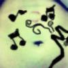 Spagettimoon's avatar