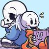 SpaggettiPie's avatar