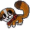Spaggle's avatar