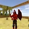 SpagHaddy's avatar