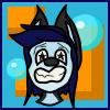 SpaghetLord's avatar