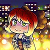 SpaghettiArtist7's avatar