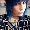 spaghettiblue's avatar