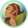 spaghettieis's avatar