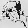 spaghettijones's avatar