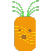 SpaghettiLord1010's avatar